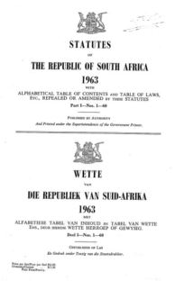 1963 Act
