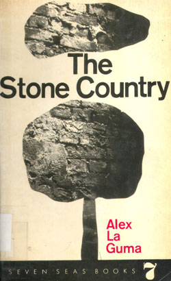 stone_country